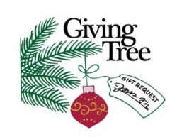 Giving-Tree-graphic
